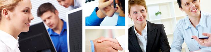 Als erfahrene Consulter bringen wir Ihnen Strategisches Management
