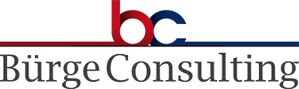 Bürge Consulting